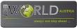 Job-World GmbH