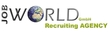 Job-World GmbH