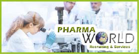 PHARMA-WORLD