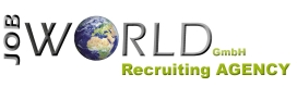 JOB-WORLD GmbH Recruiting Agency